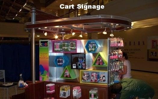 Trade-show_Icool-cart-807882-edited-618008-edited